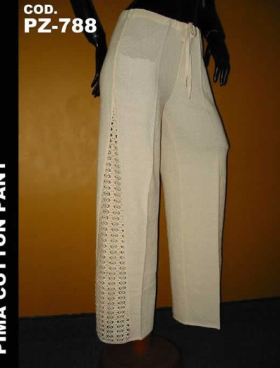 pima-cotton-pant-PZ-788