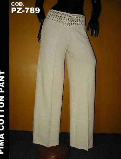 pima-cotton-pant-PZ-789