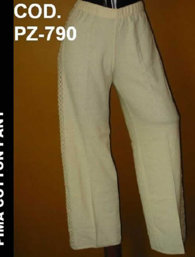 pima-cotton-pant-PZ-790