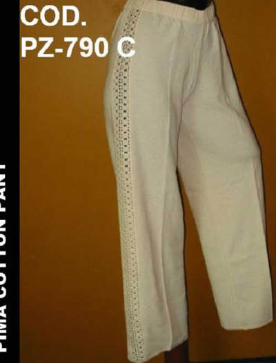 pima-cotton-pant-PZ-790-C