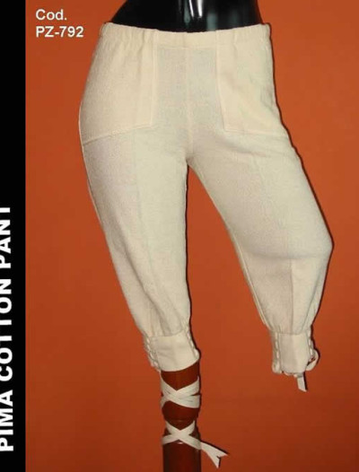 pima-cotton-pant-PZ-792