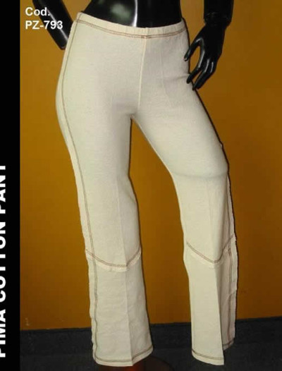 pima-cotton-pant-PZ-793