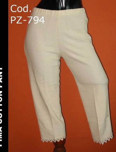pima-cotton-pant-PZ-794