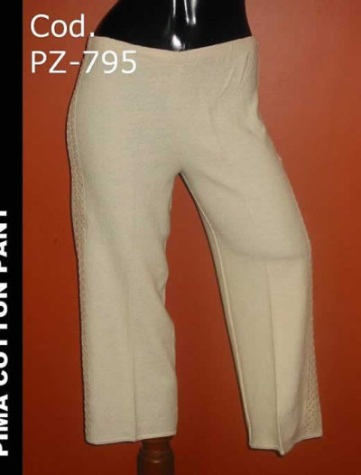 pima-cotton-pant-PZ-795