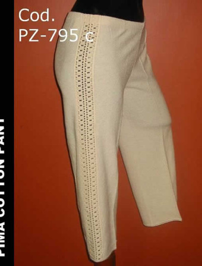 pima-cotton-pant-PZ-795-C