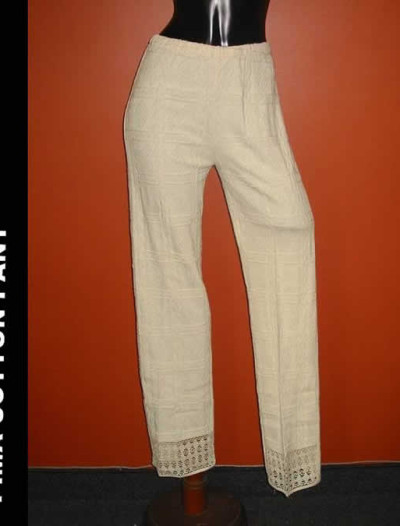 pima-cotton-pant-PZ-797