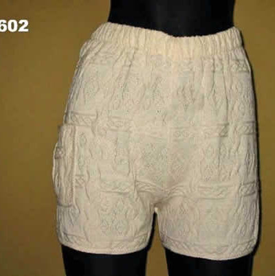 pima-cotton-pant-SH-602