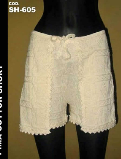 pima-cotton-pant-SH-605