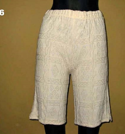 pima-cotton-pant-SH-606