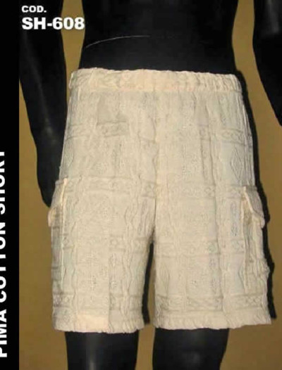 pima-cotton-pant-SH-608