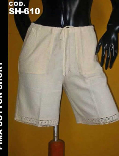 pima-cotton-pant-SH-610