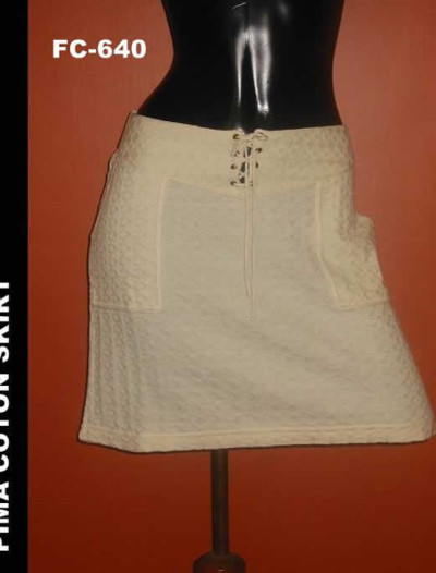 pima-cotton-skirt-FC-640