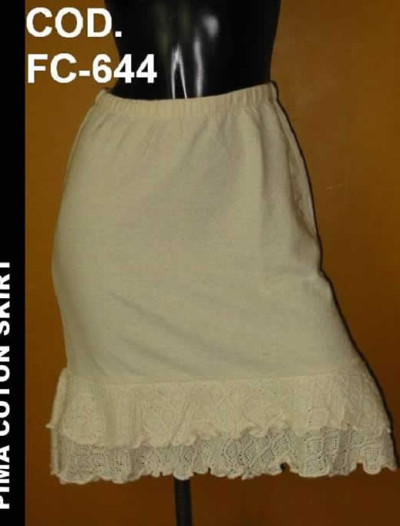 pima-cotton-skirt-FC-644