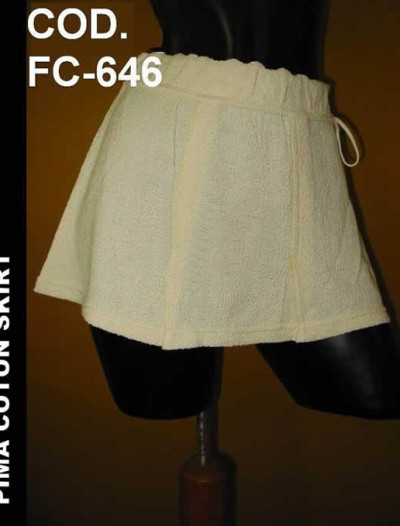 pima-cotton-skirt-FC-646