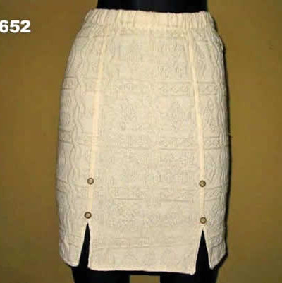 pima-cotton-skirt-FC-652