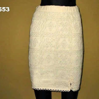 pima-cotton-skirt-FC-653