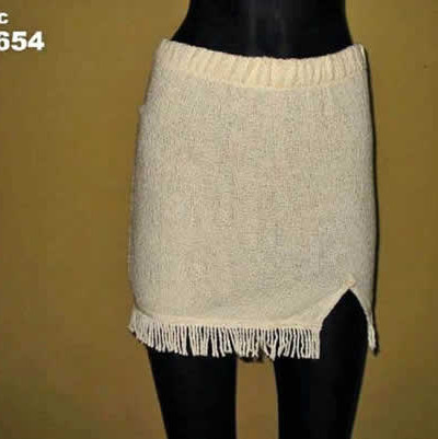 pima-cotton-skirt-FC-654