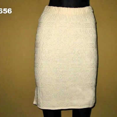 pima-cotton-skirt-FC-656
