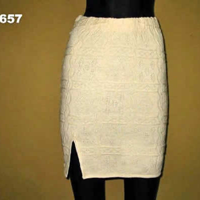 pima-cotton-skirt-FC-657