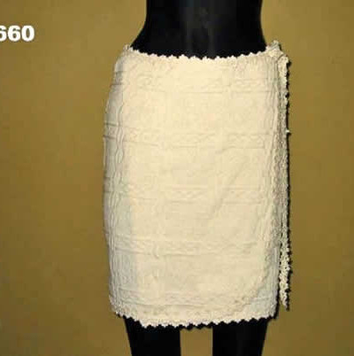 pima-cotton-skirt-FC-660
