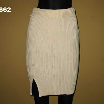 pima-cotton-skirt-FC-662