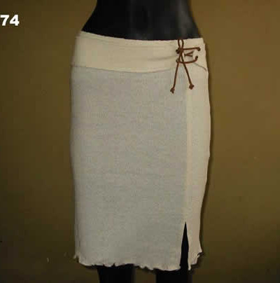 pima-cotton-skirt-FC-674