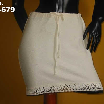 pima-cotton-skirt-FC-679