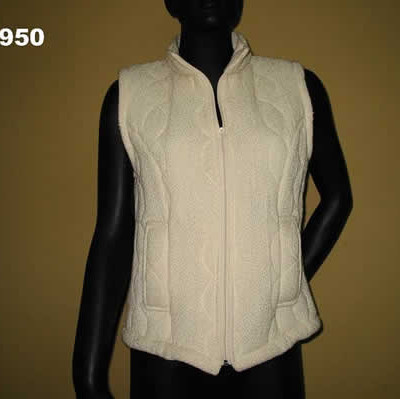 pima-cotton-vest-AA-950