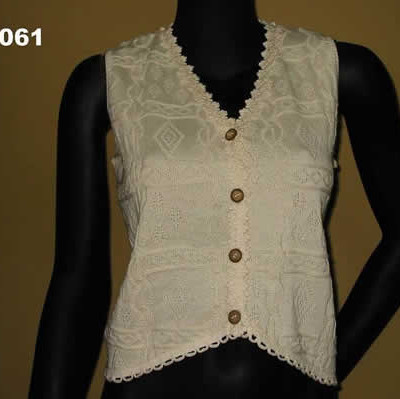 pima-cotton-vest-TO-061