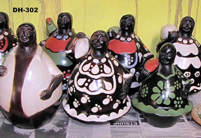 HOME-DECOR-CERAMIC-FIGURINES-DH-302