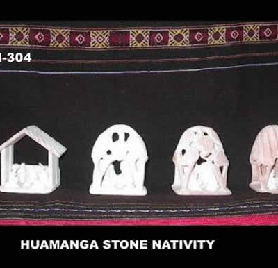 HOME-DECOR-CERAMIC-NATIVITY-DH-304