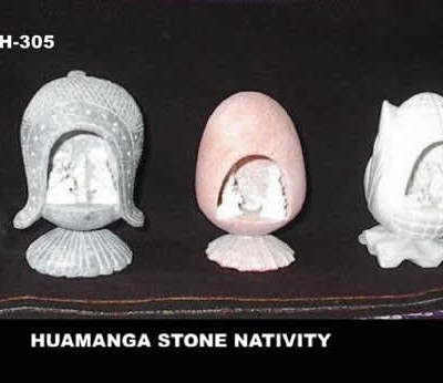 HOME-DECOR-CERAMIC-NATIVITY-DH-305