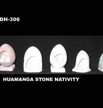HOME-DECOR-CERAMIC-NATIVITY-DH-306