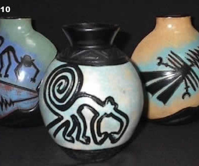 HOME-DECOR-CERAMIC-VASE-DH-210