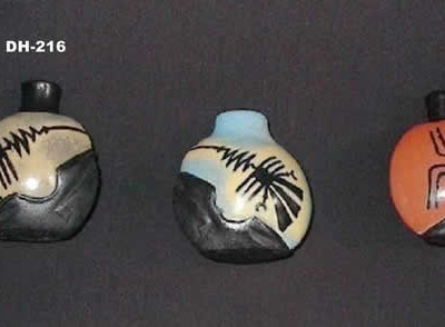 HOME-DECOR-CERAMIC-VASE-DH-216