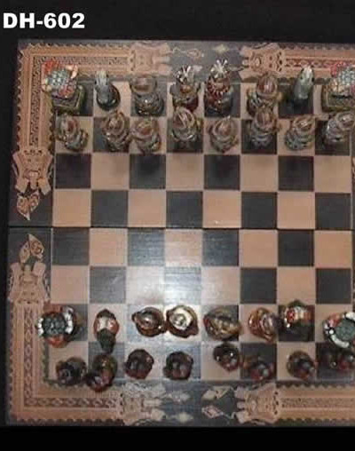 HOME-DECOR-CHESS-SET-DH-602