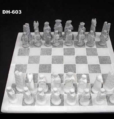 HOME-DECOR-CHESS-SET-DH-603
