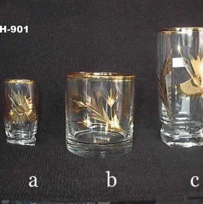 HOME-DECOR-GLASSES-DH-901