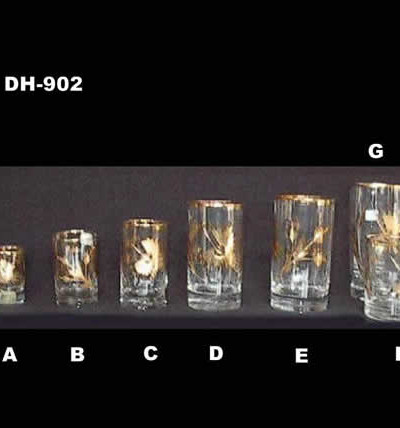 HOME-DECOR-GLASSES-DH-902