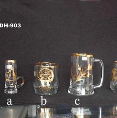 HOME-DECOR-GLASSES-DH-903