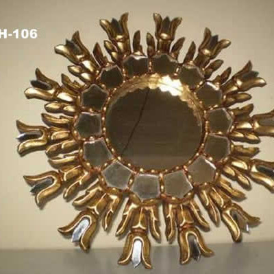 HOME-DECOR-MIRROR-DH-106