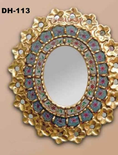 HOME-DECOR-MIRROR-DH-113