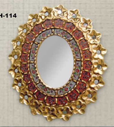 HOME-DECOR-MIRROR-DH-114
